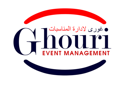 Ghouri Event Management